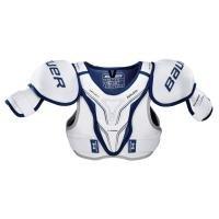 Schulterschutz-Eishockey