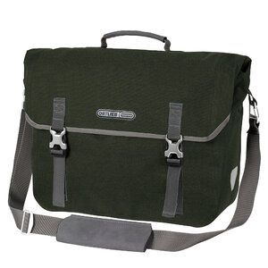 ORTLIEB Commuter-Bag Two Urban Line - pine