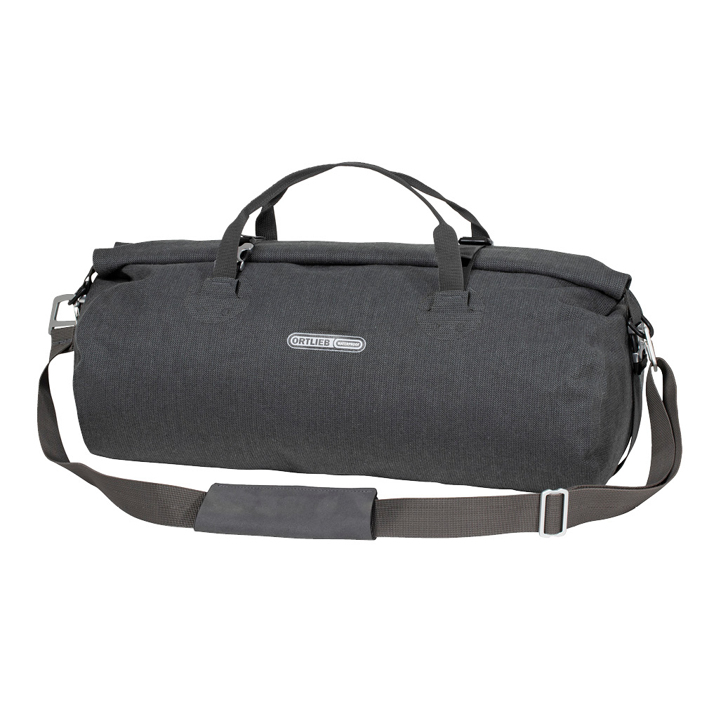 ORTLIEB Rack-Pack Urban Line - pepper