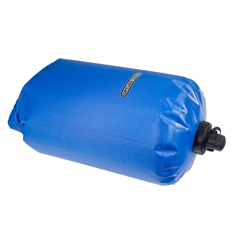 ORTLIEB Water-Sack - blue