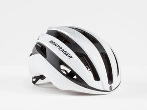 Bontrager Helm Circuit MIPS M White CE