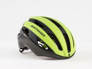 Bontrager Helm Circuit MIPS L Visibility/Dnister CE