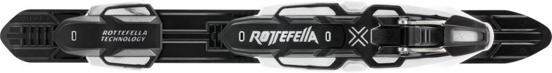Rossignol PERFORMANCE SKATE